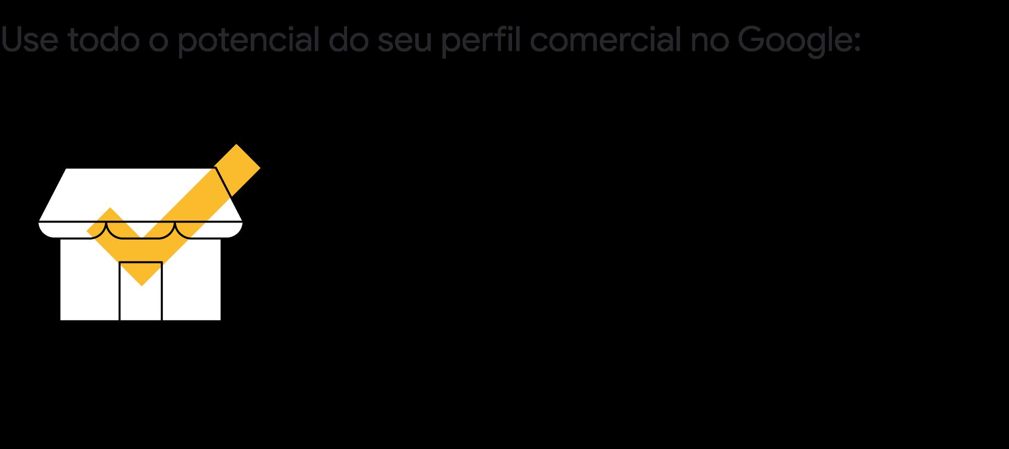 Ferramentas gratuitas para ajudar a expandir os negócios da sua micro, pequena e média empresa