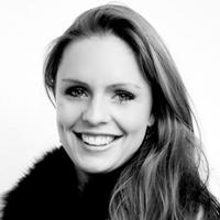 Hanna Riehl