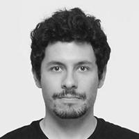 Helio Balbi Diretor de Tecnologia e BI na Blinks Essence