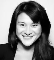 Jocelyn Delgado