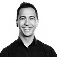 Luiz Felipe Bitencourt