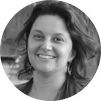 Mariana Pasqualetti Líder de Insights para Educação do Google