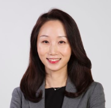 Industry Manager, Google Korea