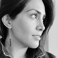 Nuria Gonzalez-Candia