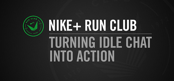 optimisedfeature2nike-run-club_campaigns_01