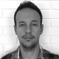 Rodrigo Baroni Head of Mobile do Google