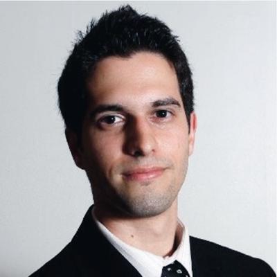 Especialista em Mensuração e Atribuição, Google Brasil