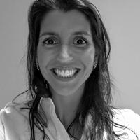 Roya Zeitoune