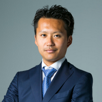 Shingoh Iketani