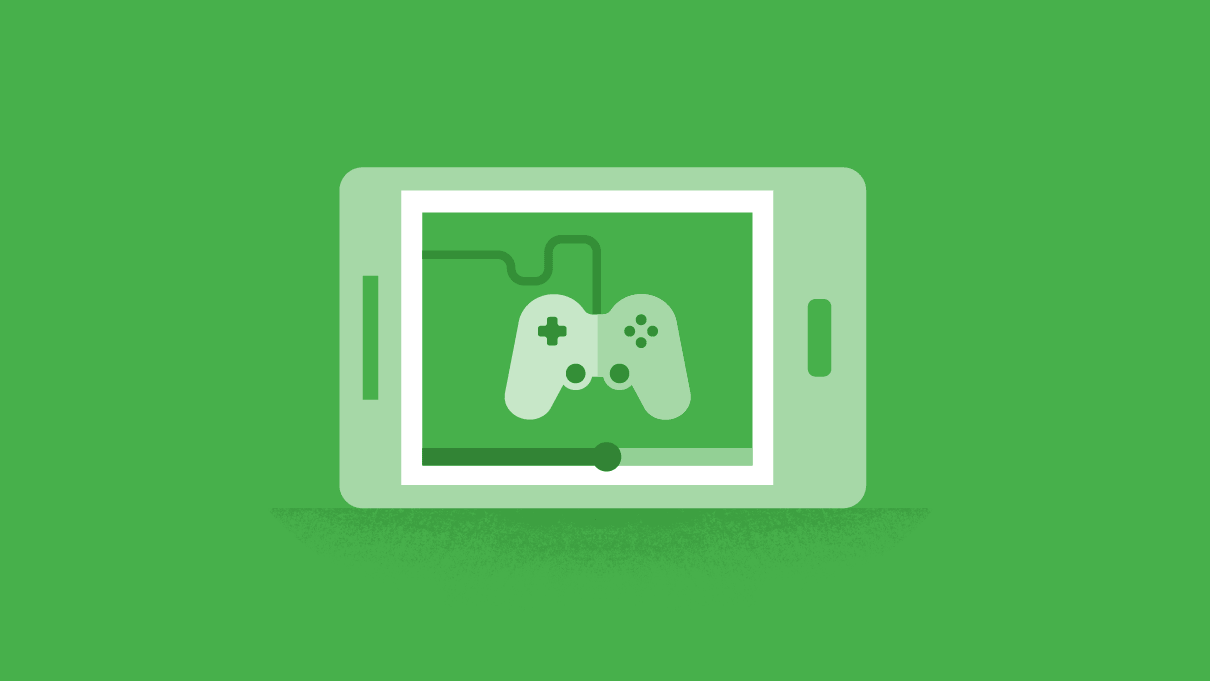 4 Reasons People Watch Gaming Content on YouTube