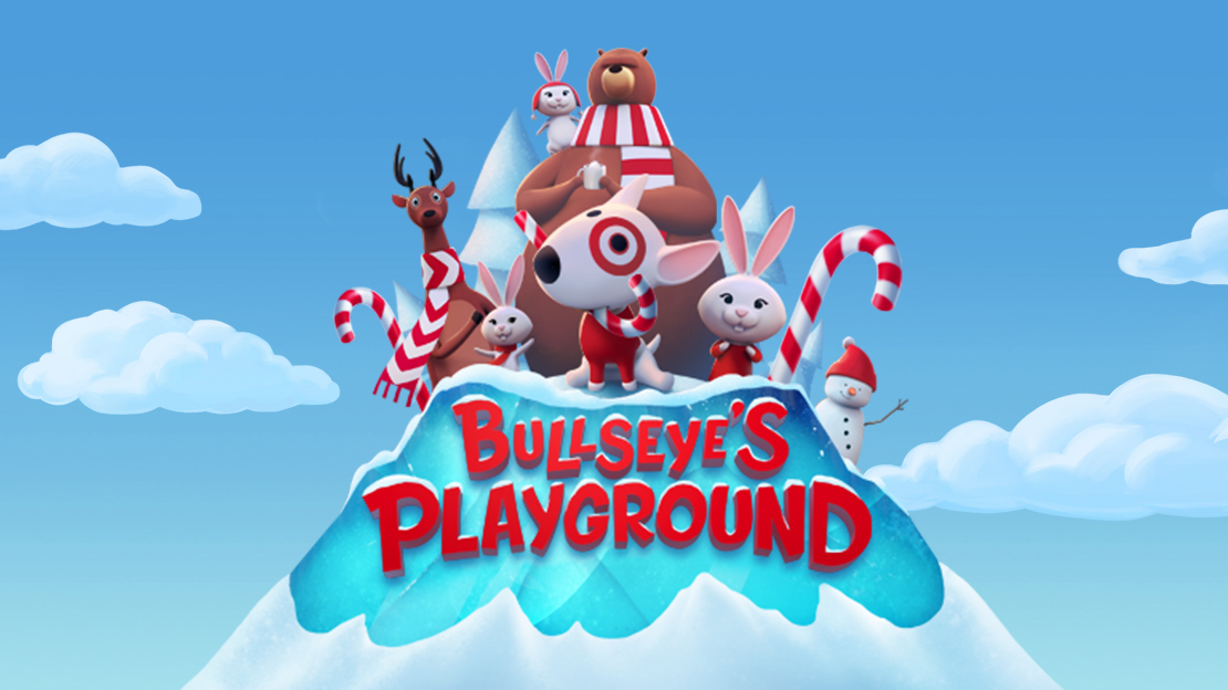 target-bullseyes-playground_campaigns_lg