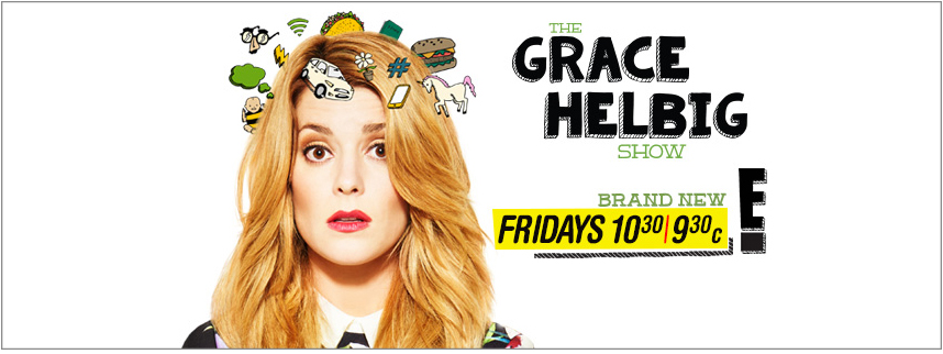 the-grace-helbig-show