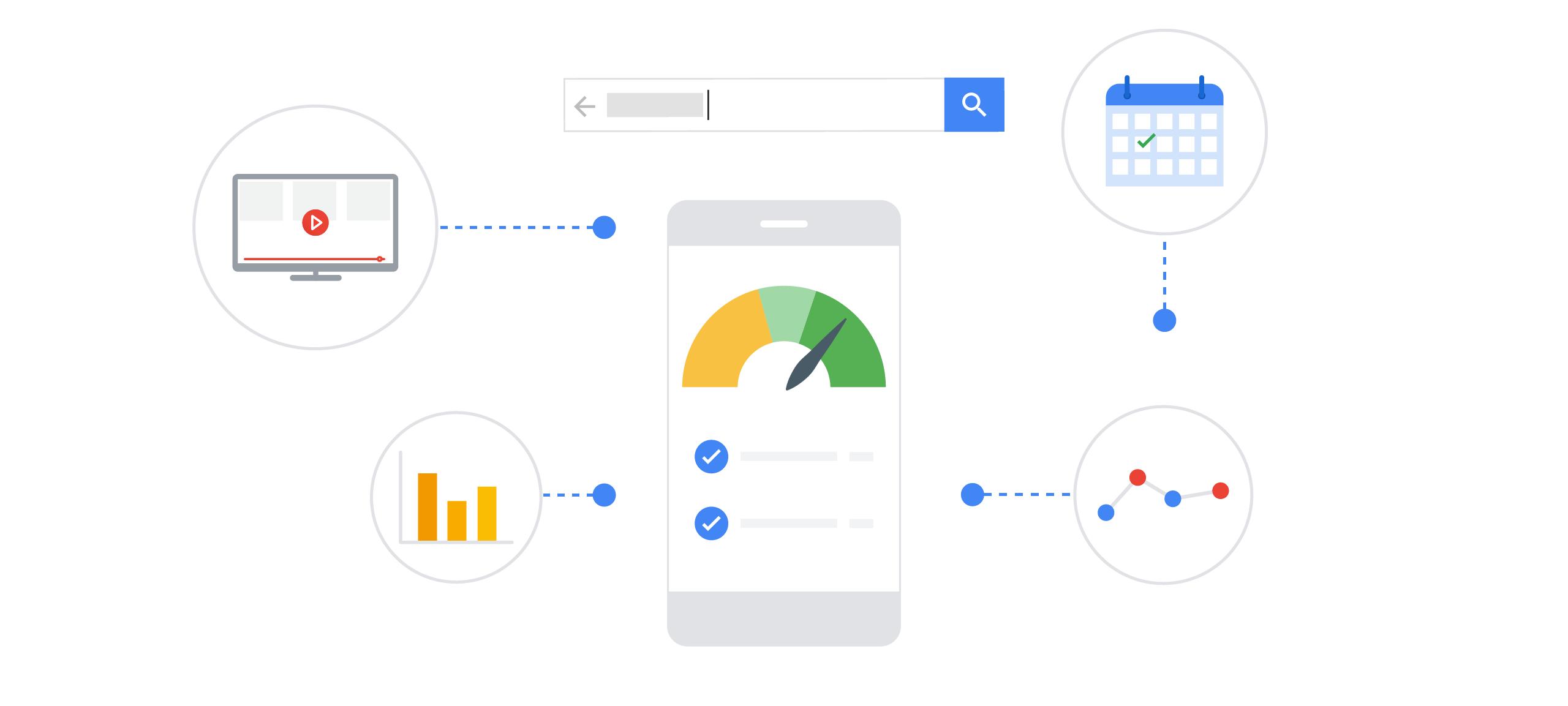 Las 10 predicciones del marketing digital para el 2019