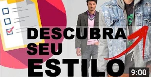 brandlab_masculinidade_thumb_video3