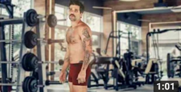 brandlab_masculinidade_thumb_video5
