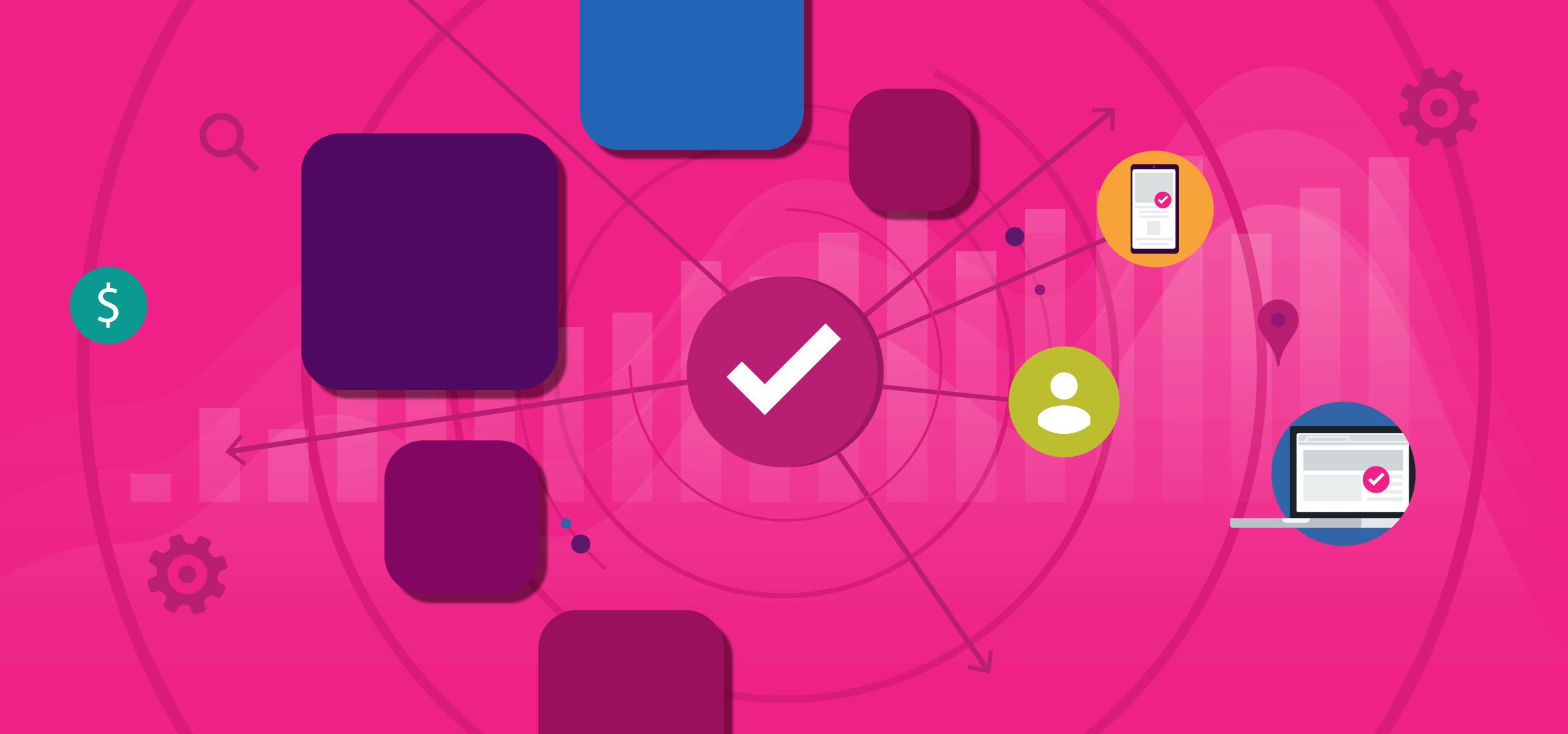 Saiba como consultar score no SerasaConsumidor pelo app