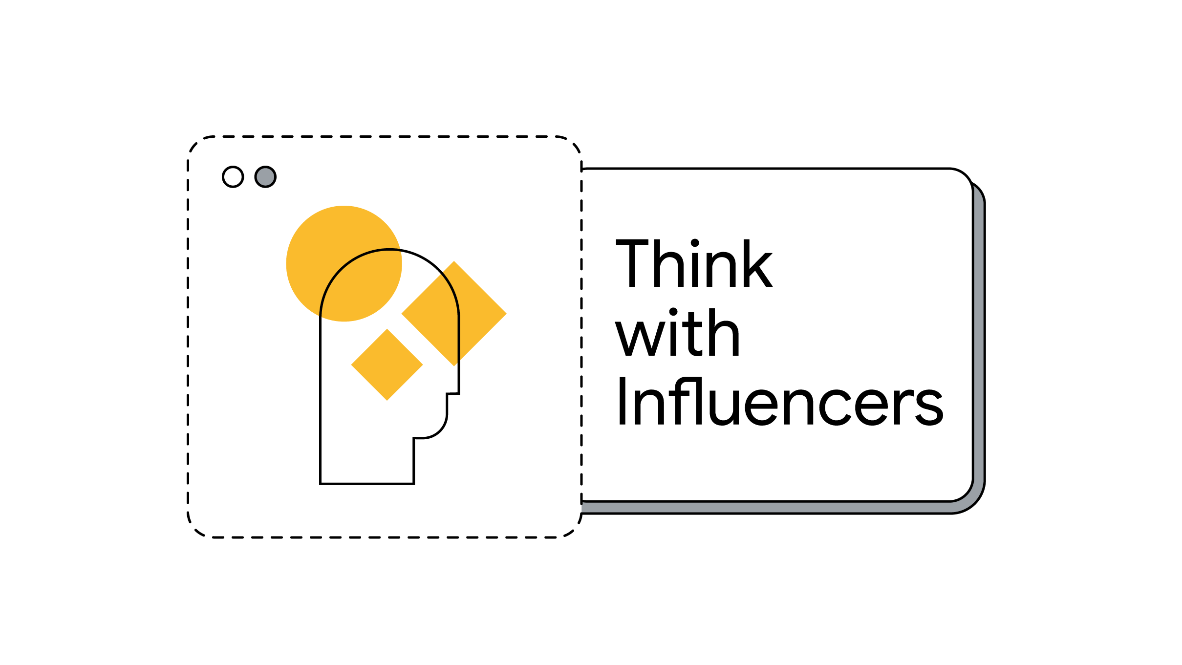 Think with Influencers: perspectivas do mercado