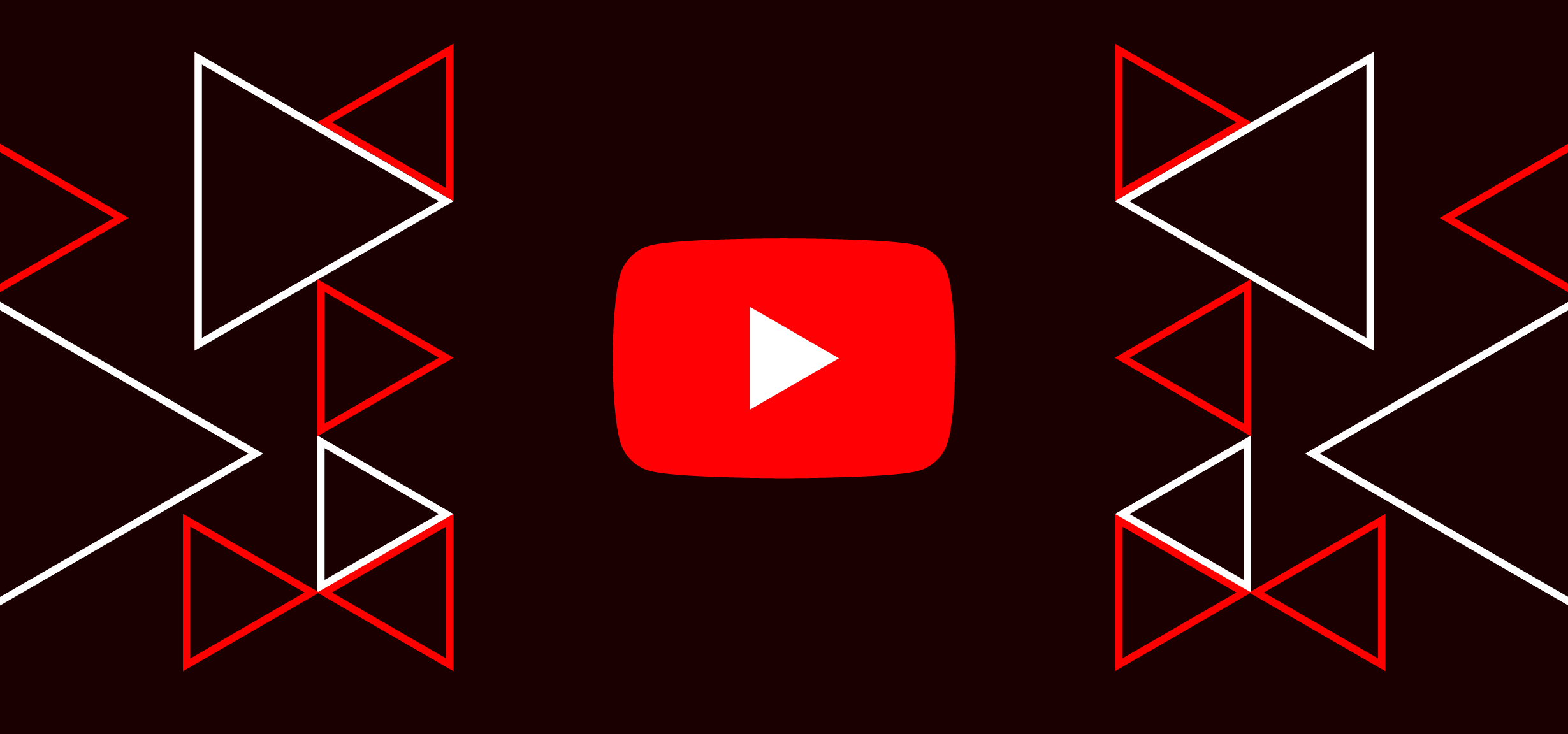 YouTube Brandcast 2019: como falar intimamente com milhões de brasileiros