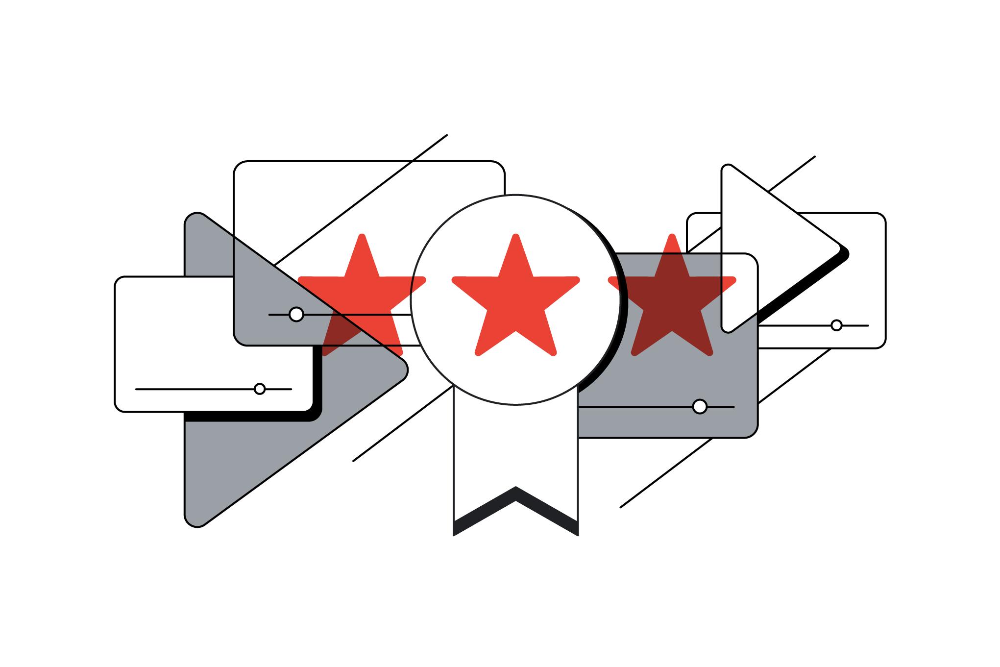 YouTube Works 2021: estratégia, criatividade e eficiência