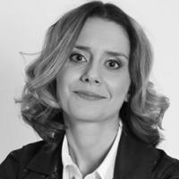 Marta Guzek
