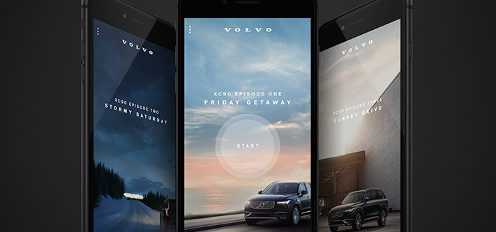 volvo-reality_campaigns_01