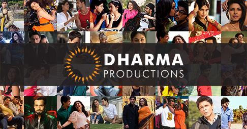 Image result for dharma films