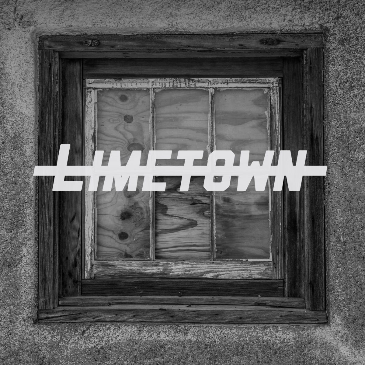 Limetown logo SQ Large