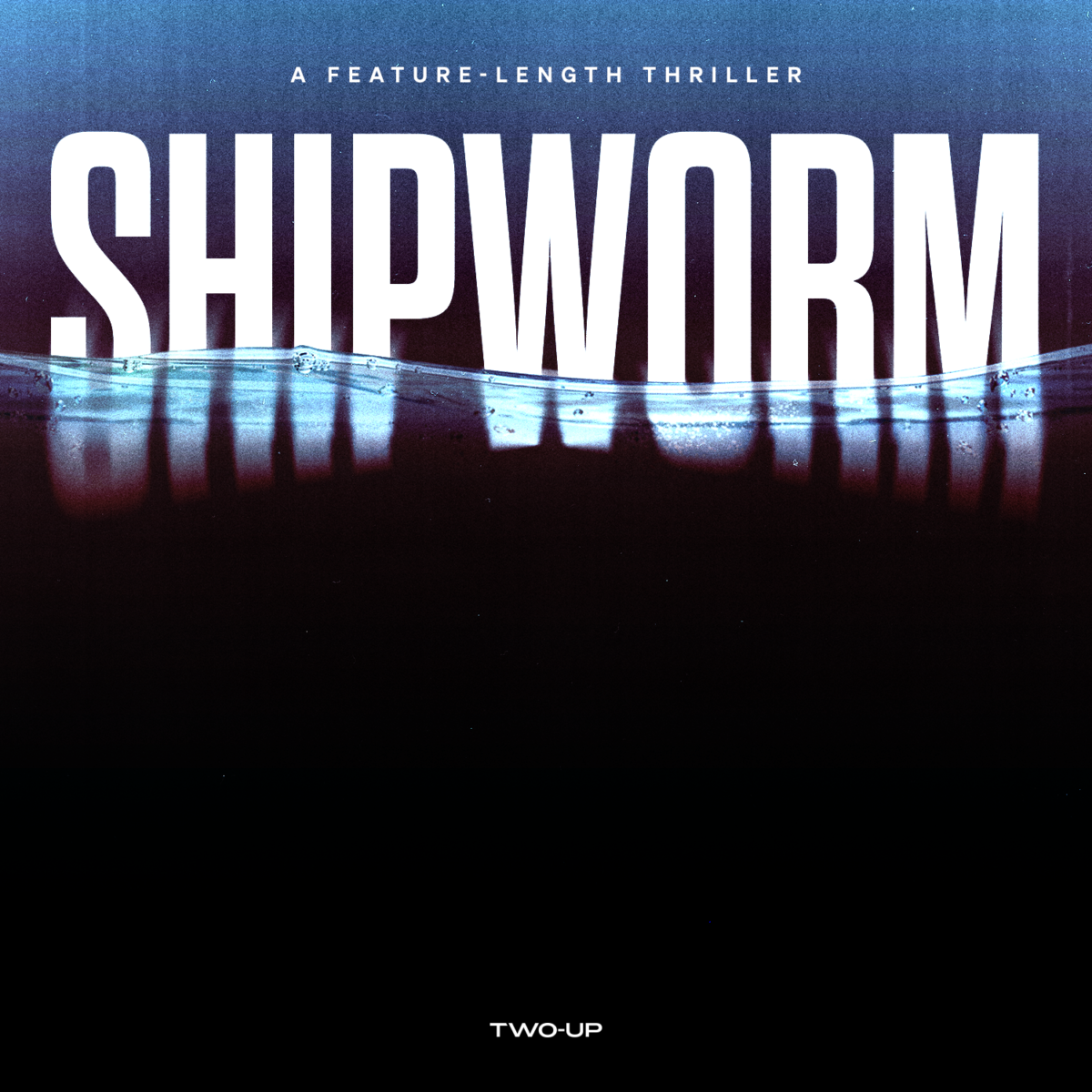 Shipworm Cover FINAL