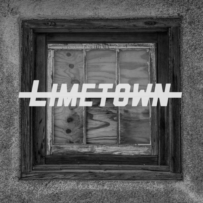 Limetown logo SQ Large