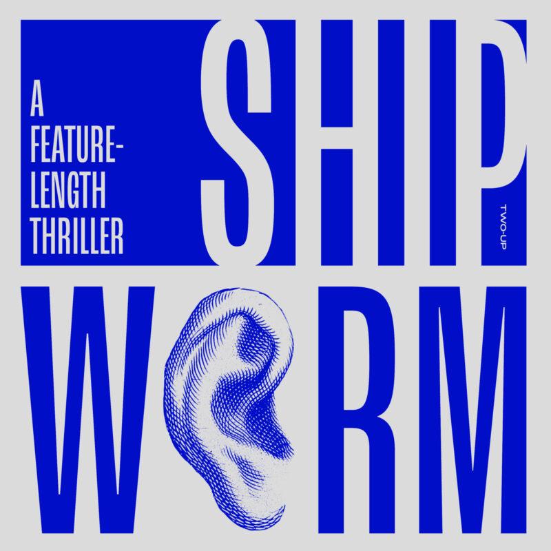 TWOUP Shipworm Alt2