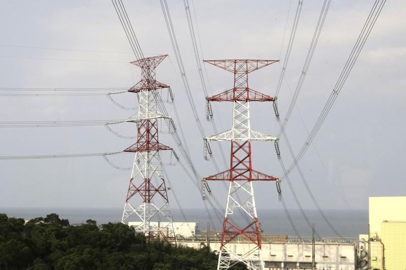 電價漲3%勢在必行,「能源貧窮」和社會正義也需兼顧