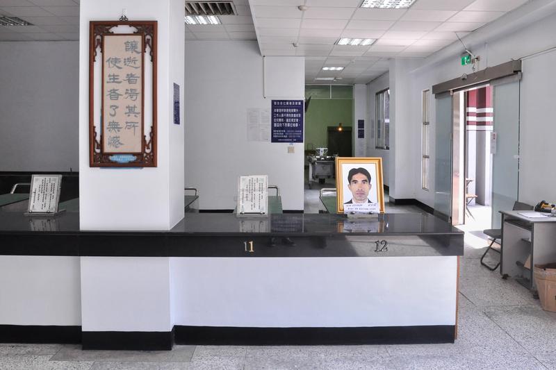 職災補償的折磨:一名泰國移工的死亡