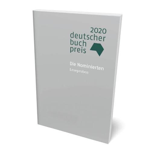 Nominierten-Leseproben 2020