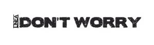 u-power-dont-worry