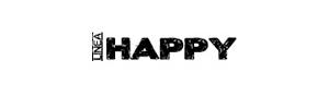 u-power-happy