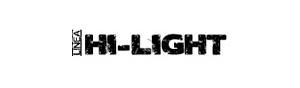 u-power-hi-light