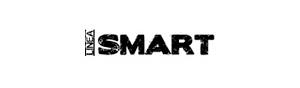 u-power-smart