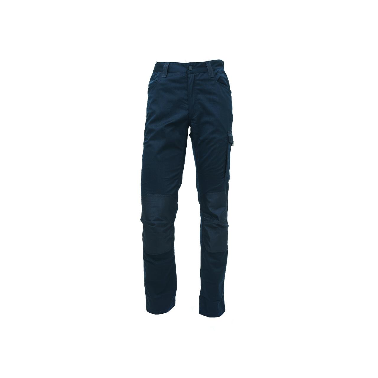 pantalone da lavoro upower modello meek colore WESTLAKE