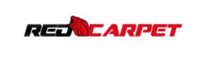 Logo Linea Calzatura Red Carpet
