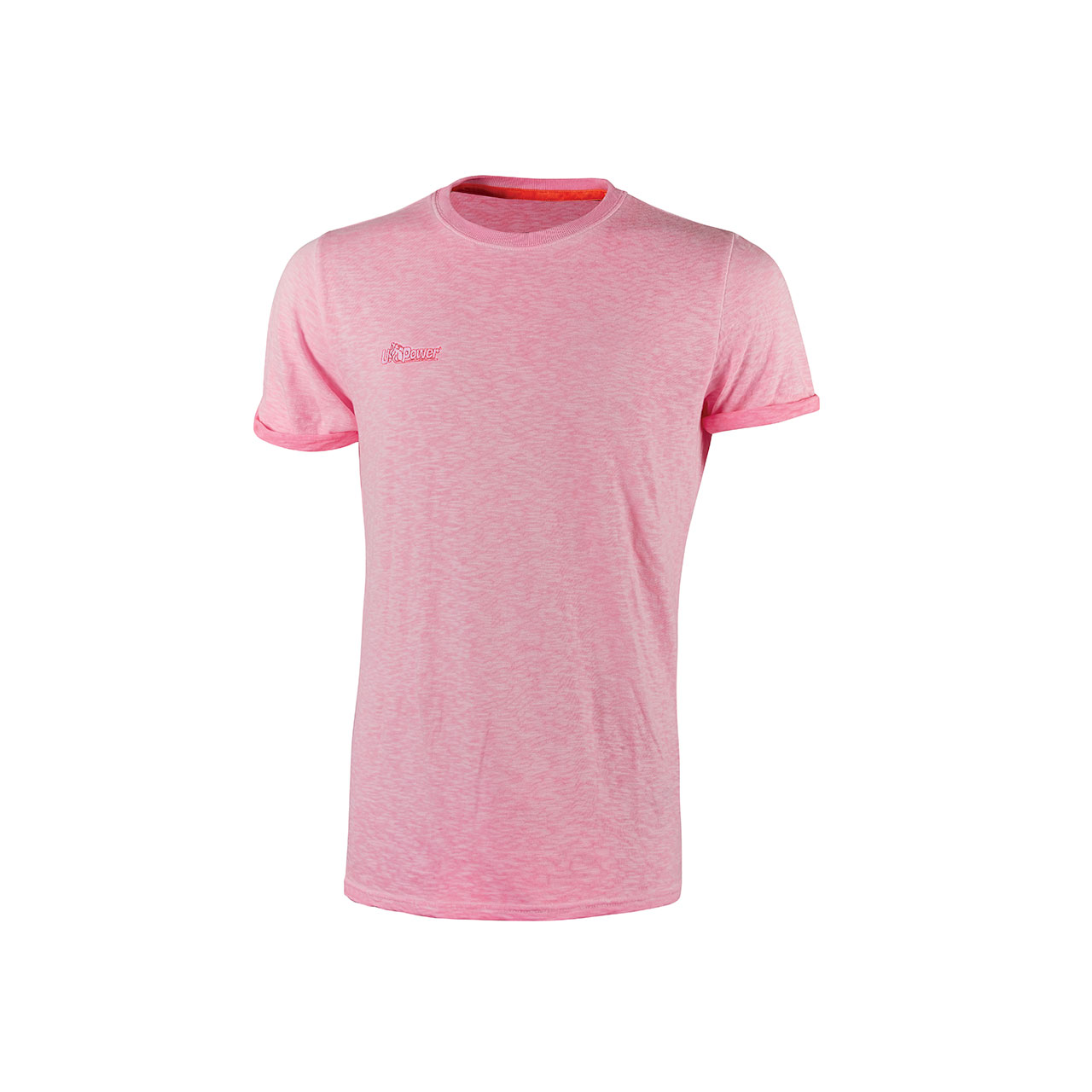 Variante colore PINK FLUO