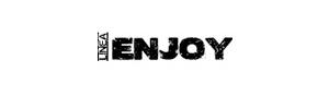 Logo Linea Abbigliamento Enjoy