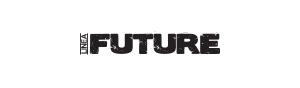 Logo Linea Abbigliamento FUTURE