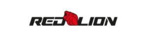 Logo Linea Calzatura Red Lion