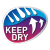 logo-keep-dry