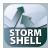logo-storm-shell