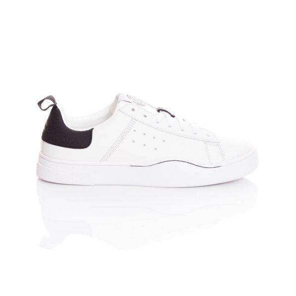 03c7fd69-zapatos-hombres_y01748p1729_h1527_2.jpg