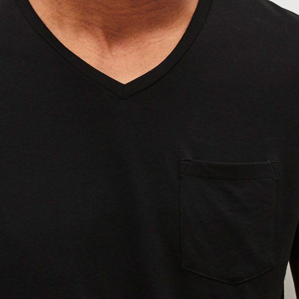 0620c7c2-camiseta-para-hombre-pebasic-celio285.jpg