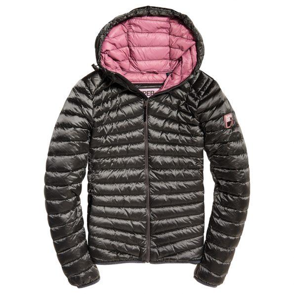 0a24601f-chaqueta-para-mujer-superdry457.jpg