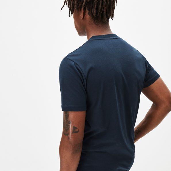 0c0f55b8-camiseta-para-hombre-celio1028.jpg