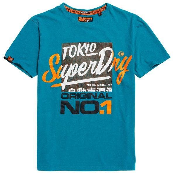 0dc978ff-camiseta-para-hombre-superdry1.jpg